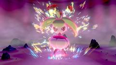 Pokémon-Espada-Escudo-060619-055