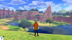 Pokémon-Espada-Escudo-060619-050