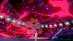 Pokémon-Espada-Escudo-060619-038