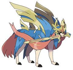 Pokémon-Espada-Escudo-060619-075