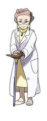 Pokémon-Espada-Escudo-060619-070
