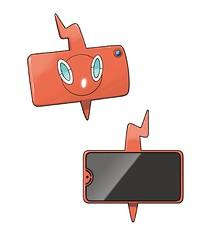 Pokémon-Espada-Escudo-060619-069