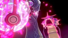 Pokémon-Espada-Escudo-060619-054