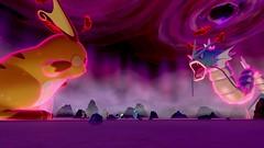 Pokémon-Espada-Escudo-060619-052