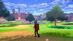 Pokémon-Espada-Escudo-060619-046