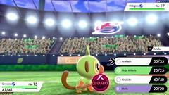 Pokémon-Espada-Escudo-060619-041