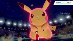 Pokémon-Espada-Escudo-060619-036