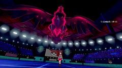 Pokémon-Espada-Escudo-060619-034