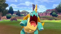 Pokémon-Espada-Escudo-060619-030