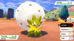 Pokémon-Espada-Escudo-060619-026