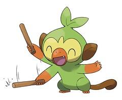 Pokémon-Espada-Escudo-060619-008