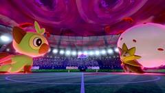 Pokémon-Espada-Escudo-060619-064