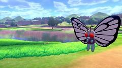 Pokémon-Espada-Escudo-060619-062