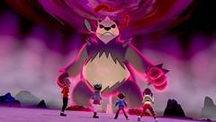 Pokémon-Espada-Escudo-060619-057