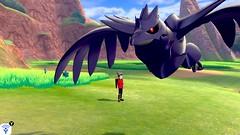 Pokémon-Espada-Escudo-060619-051