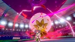 Pokémon-Espada-Escudo-060619-045