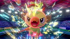 Pokémon-Espada-Escudo-060619-043