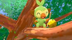 Pokémon-Espada-Escudo-060619-021