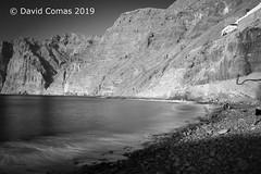 Tenerife - Los Gigantes (CATDvd) Tags: nikond7500 canaryislands illescanàries islascanarias tenerife espanya españa spain february2019 catdvd davidcomas httpwwwdavidcomasnet httpwwwflickrcomphotoscatdvd losgigantes acantiladosdelosgigantes landscape paisaje paisatge acantilado acantilat cliff coast costa mar sea beach platja playa travelplanet ngc