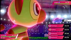 Pokémon-Espada-Escudo-060619-042