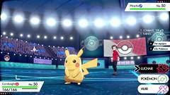Pokémon-Espada-Escudo-060619-035