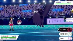 Pokémon-Espada-Escudo-060619-033