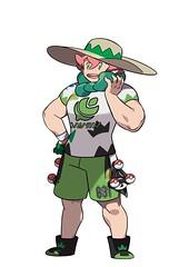 Pokémon-Espada-Escudo-060619-013