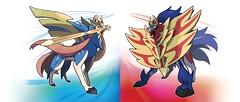 Pokémon-Espada-Escudo-060619-011