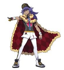 Pokémon-Espada-Escudo-060619-010