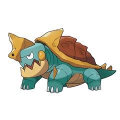 Pokémon-Espada-Escudo-060619-004