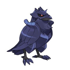 Pokémon-Espada-Escudo-060619-002