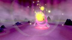 Pokémon-Espada-Escudo-060619-056