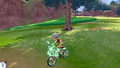 Pokémon-Espada-Escudo-060619-032