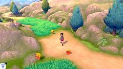 Pokémon-Espada-Escudo-060619-025