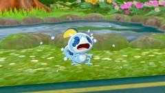 Pokémon-Espada-Escudo-060619-023