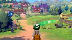 Pokémon-Espada-Escudo-060619-015