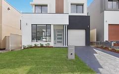 lot 3 Locosi Street, Schofields NSW