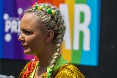 BelgianPride 2019_09 (jefvandenhoute) Tags: belgium belgië brussels brussel bruxelles parade lesbiangaypride belgianpride 2019