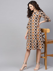New Arrivals Dresses 2019 Summer Collection (jaipurkurtishop) Tags: new arrivals women summer outfits clothing