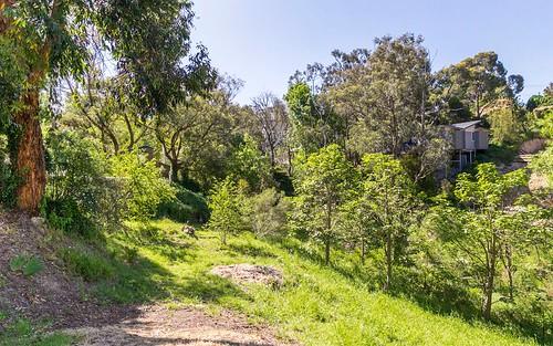565 Mount Barker Road, Bridgewater SA 5155