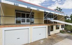 10 Hunt Avenue, Armidale NSW