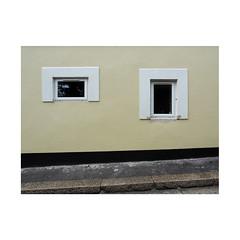 windows (chrisinplymouth) Tags: wall window stoke plymouth devon england uk city cw69x xg urbio explored inexplore