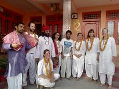 yoga retreats Dharamsala (om.yoga@ymail.com) Tags: