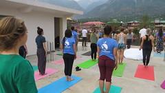 Mcleodganj Yoga Courses (om.yoga@ymail.com) Tags: practiceandalliscoming practicedaily practicemakesprogress practiceyoga selflove spreadtheyogalove strongyogi strength yogaflow yogaforeverybody yogaforeveryone yogaforlife yogaformen yogafun yogajournal yogajourney yogagirl