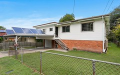 10/1 Calton Road, Batehaven NSW