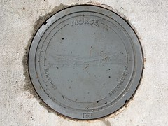 MORSE / BUILT 1962 / RESTORED 2019 (Nick Sherman) Tags: twaflightcenter twa jfkairport twahotel