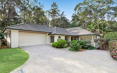 154A Burns Road, Turramurra NSW
