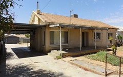 27 Boughtman St, Broken Hill NSW