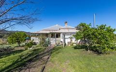 179 Hilldale Road, HILLDALE Via, Dungog NSW