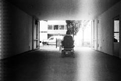 Anonym 1 (herbdolphy) Tags: analog analogique argentique pellicule 35mm film konicapop fomapan blackwhite noiretblanc grain nantes filmisnotdead filmphotography
